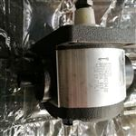 01ZAG420006PD意大利RONZIO齿轮泵罗茨进口