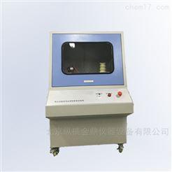 5KVA工频电气强度试验仪