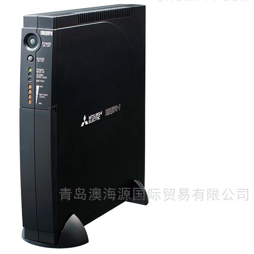 MITSUBISHI三菱UPS变频电源FW-F10H-0.3K