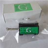 LP-10F-1k绿测器midori导电塑料直线位移传感器
