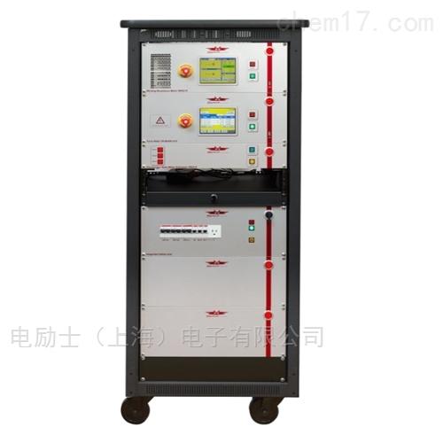变压器综合测试系统ATOS