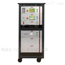 ATOS變壓器綜合測試系統ATOS