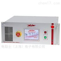 WR 50系列高精度电机绕组_温升测试仪WR 50系列