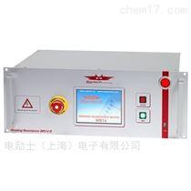 WR 14系列电机绕组_温升测试仪WR 14系列