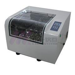 沈阳台式培养摇床NS-200B全温度振荡器