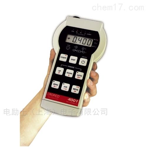 手持便携式通用微欧计DO4000系列