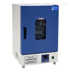 立式电热恒温干燥箱现货选型