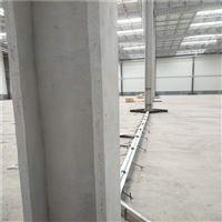 室内薄型钢结构防火涂料