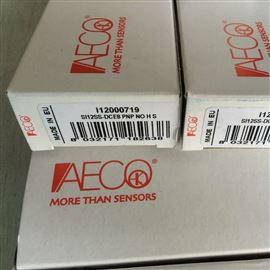 滤芯MKF EU51Fuchs过滤棉MKF EU51品质在线