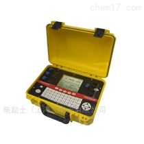 DO7PLUS高精度微歐計_標準電阻DO7PLUS