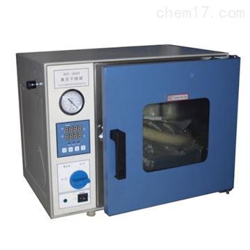 DZF-6030/DZF-6030D化学真空干燥箱