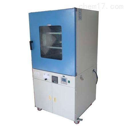 DZF-6090北京大型真空干燥箱厂家