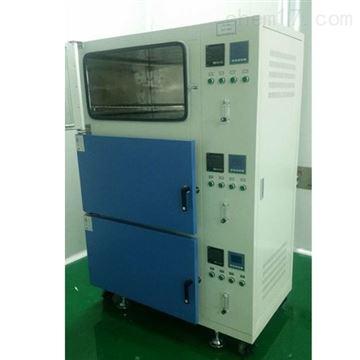 DZF-6250F大型多柜式真空干燥设备