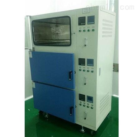 DZF-6250F大型多柜式真空干燥設備