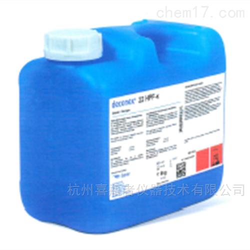 瑞士波洱Borer 洗瓶机专用高效碱性清洗剂