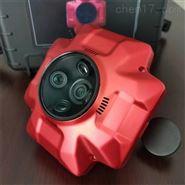 PJ101S轻小型*精度五镜头倾斜摄影相机