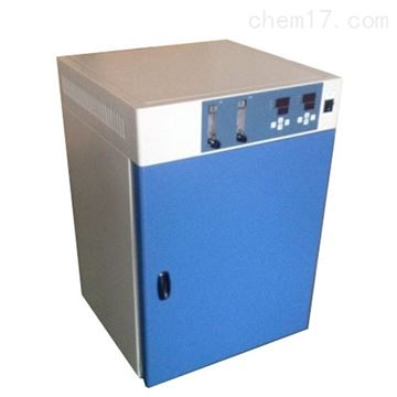 HH.CP-T小型二氧化碳培养箱