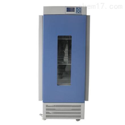 KRG-系列光照培养箱