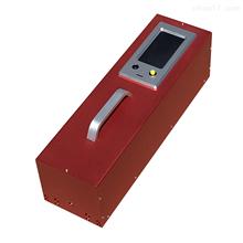 ZTT-301V標志標線逆反射檢測