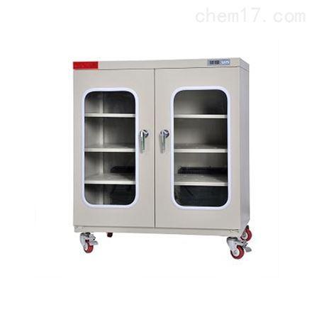 10~20%RH全自动低湿度防潮柜