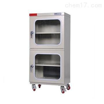 20~60%RH電子防潮柜/電子干燥箱