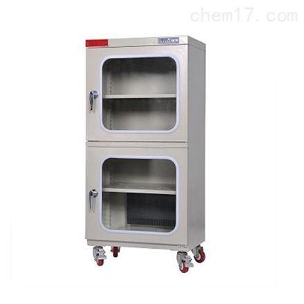 20~60%RH电子防潮柜/电子干燥箱