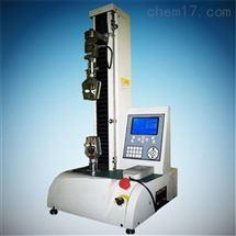 MX-0580(单臂)特种纤维拉力试验机