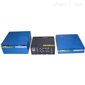 1~600HZ LD-P垂直振动试验机