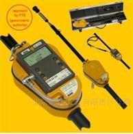 德国AUTOMESS 6150AD-T 剂量率仪