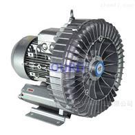 HRB-830-D2大风量5.5KW高压风机