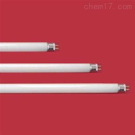 UVC-254nm紫外杀菌灯管批发零售