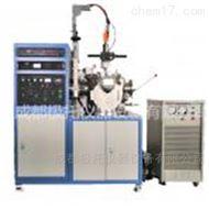 MTDH-1000 实验真空电弧炉