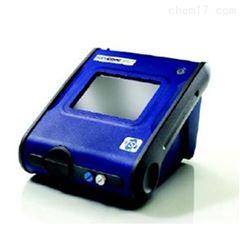 TSI 8038呼吸器密合度测试仪