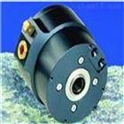 GEL208-VN011000A211德国LENORD+BAUER编码器