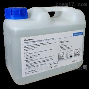 AL Cleaner明德赫Minderheit 洗瓶机碱性清洗剂