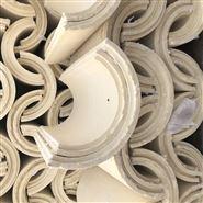 浙江宁波聚氨酯管壳|低温保温管PIR生产厂