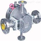 德国WITTE威特齿轮泵
