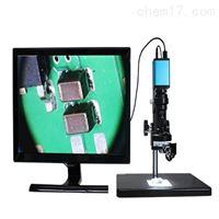 PZ-TVM-10A視頻測量顯微鏡