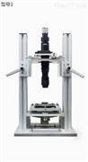 机械应力拉伸活细胞高分辨率的成像系统