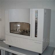 二手ABI基因测序仪ABI3730维修服务