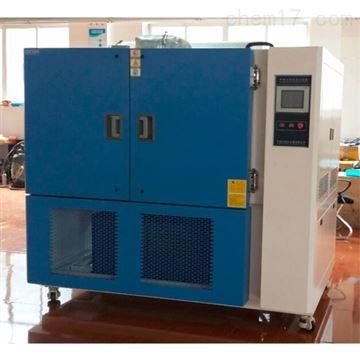 ZK-HWSY步入式恒温恒湿试验室