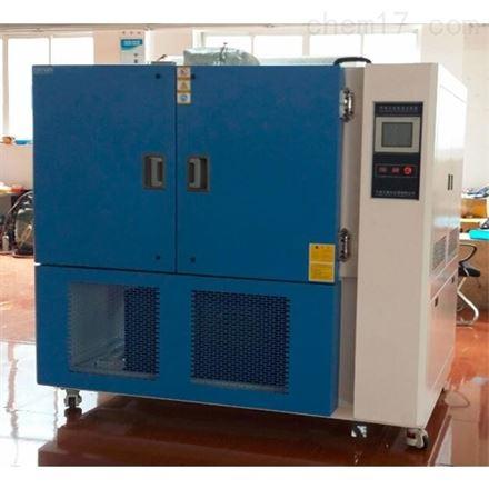 ZK-HWSY大型恒温恒湿试验室