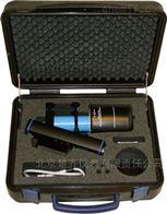 STEP OD-01便携式剂量仪