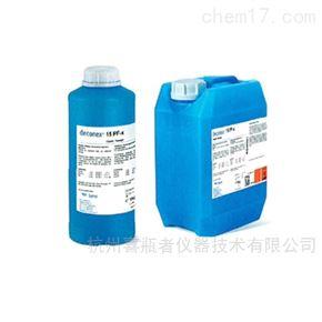 deconex 15 PF-X瑞士波洱Borer 手工无磷碱性清洗剂