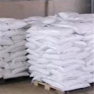 廊坊脱硫增效剂生产厂商