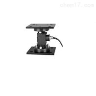 桶槽料斗秤称重传感器