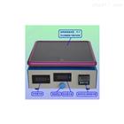 JRB-TY数显调压电加热板(可显示电流)