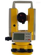 供应久测DT2A 电子经纬仪