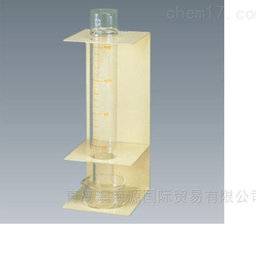气泡膜流量计 日本柴田SIBATA微型泵