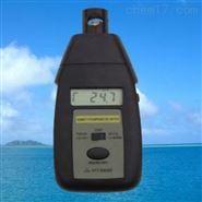 珠海现货销售HT-6850露点仪